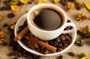 cafe-548785