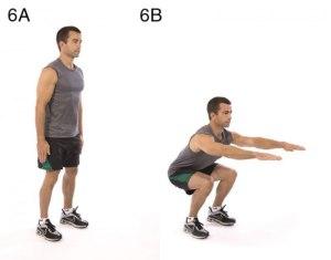 Projeto Fitness - Agachamento-483x300