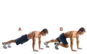 Projeto Fitness - mountain-climber-483x300