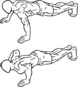 ombros 5