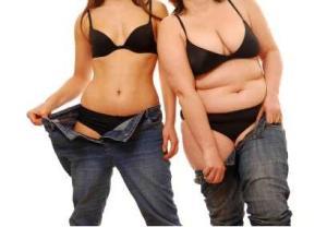 Dieta-americana-para-perder-3-kilos-en-4-días