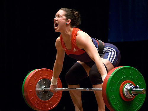 5826_us_olympic_weightlifting_trials