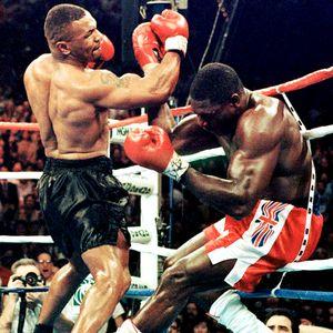boxe-historia-mike-tyson