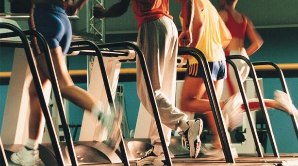 importante-aquecer-antes-de-treinar
